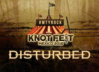 disturbed-knotfest-mexico-2016