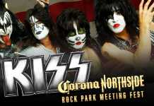 kiss-headeliner-northside-monterrey