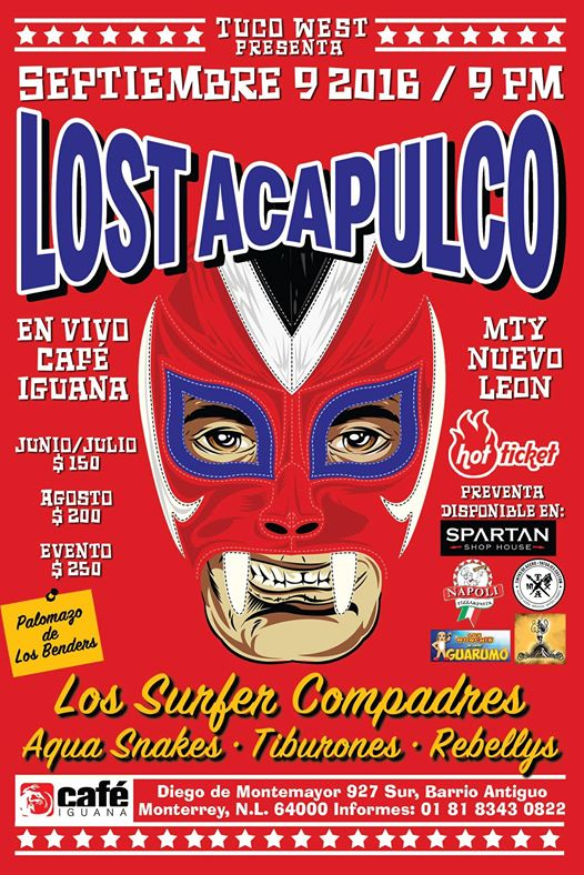 lost acapulco-surfers-compadres-cafe-iguana