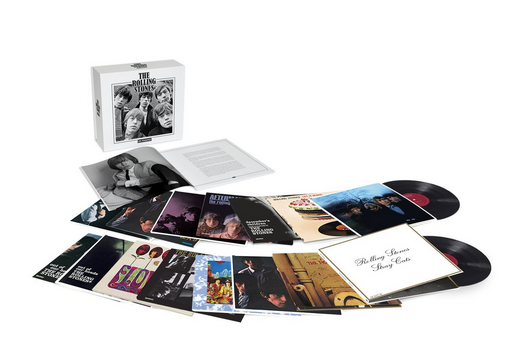 therollingstones-boxset-2016