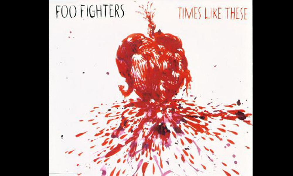 foo-fighters-times-like-these