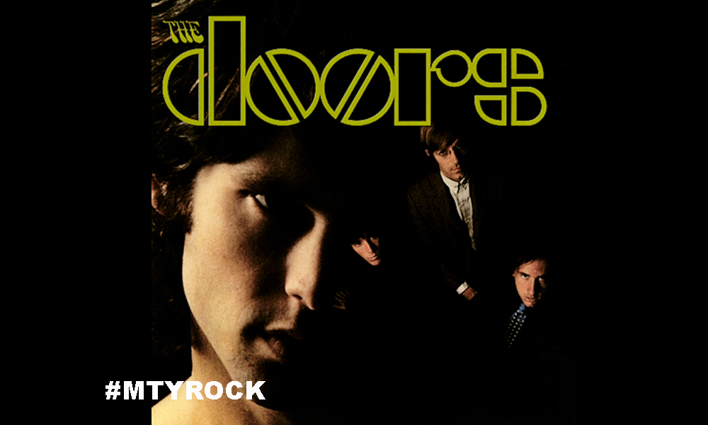 the-doors-jim-morrison-disco