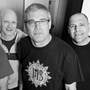 Descendents: un ícono del punk rock