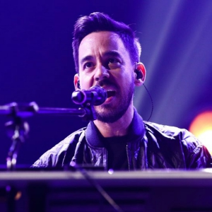 Post Traumatic EP: lo nuevo de Mike Shinoda