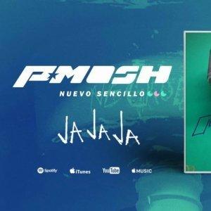 """Plastilina Mosh dice """"Ja ja ja"""" con nuevo sencillo"""