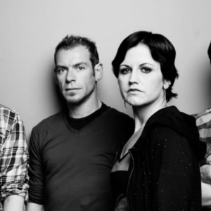 Alista The Cranberries nuevo disco