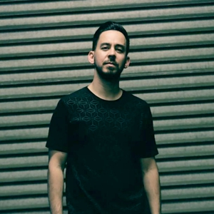 Mike Shinoda anuncia primeros shows como solista