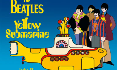 reestreno-yellow-submarine