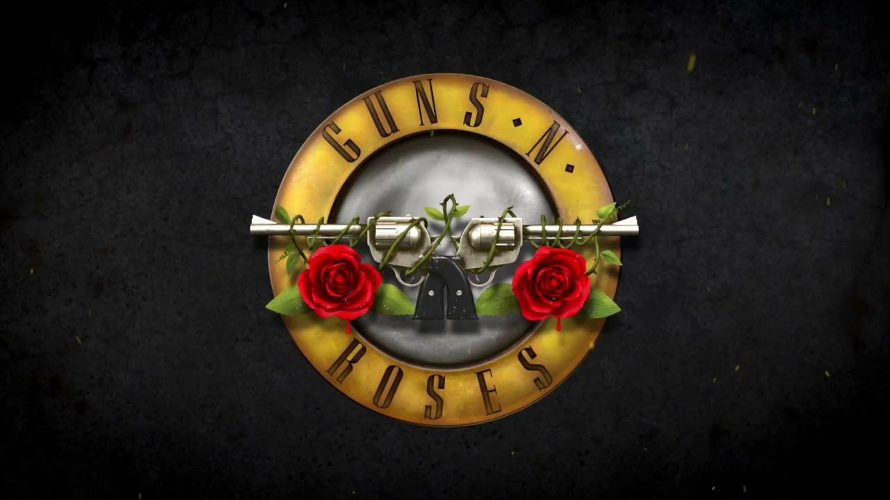 Regresa Guns N' Roses a Monterrey [Espectáculos]