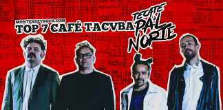 top 7 cafe tacvba en palnorte 2019