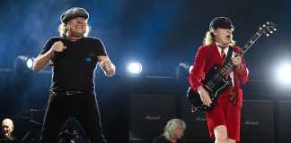 acdc-young
