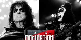 domination-kiss-alice-cooper