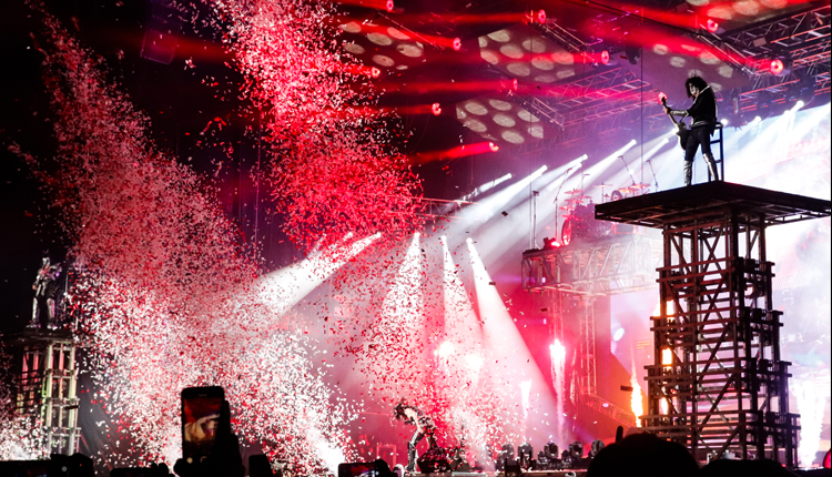 kiss-domination.mexico-festivales