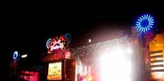 Hellow-festival