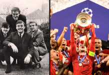 you-ll-never-walk-alone-liverpool-himno-cancion-jerry-pacemakers-champions