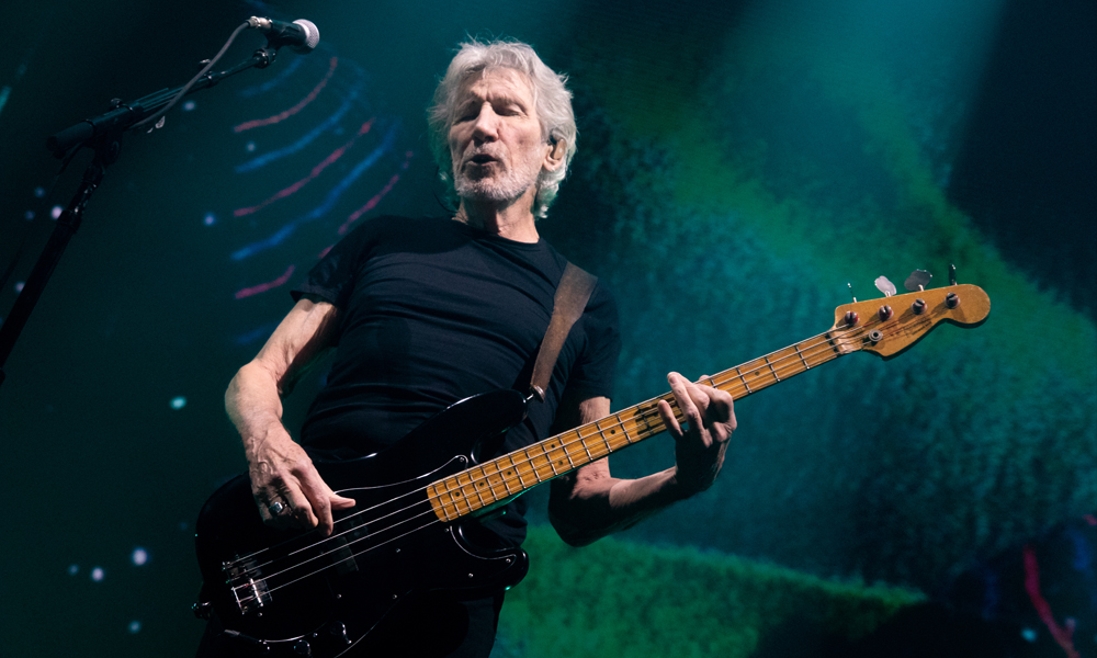 roger -waters-us-and-them-cine