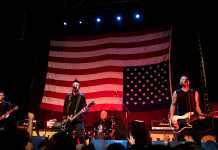 anti-flag-monterrey