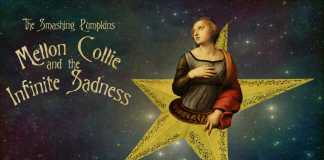 Mellon Collie and the Infinite Sadnes