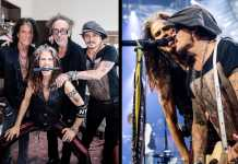 aerosmith-johnny-depp-tim-burton (1)