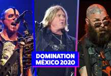 misfits defleppard rancin domination mexico 2020