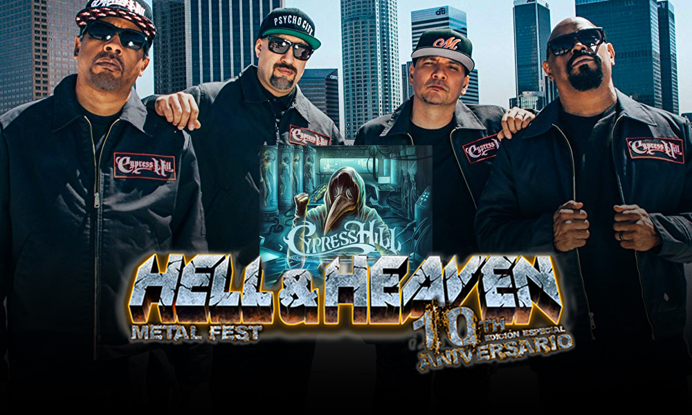 cypresshill-en-hell-and-heaven-2020