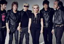 blondie-debbbie-harry-monterrey