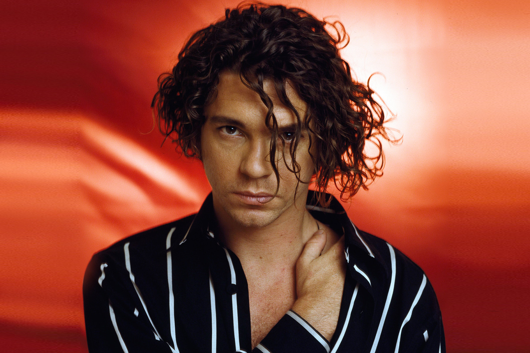 rs-michael-hutchence