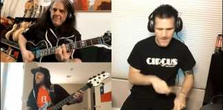 rush-cover-testament-suicidal-tendencies-anthrax