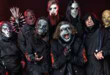 slipknot-cancela-gira-machaca