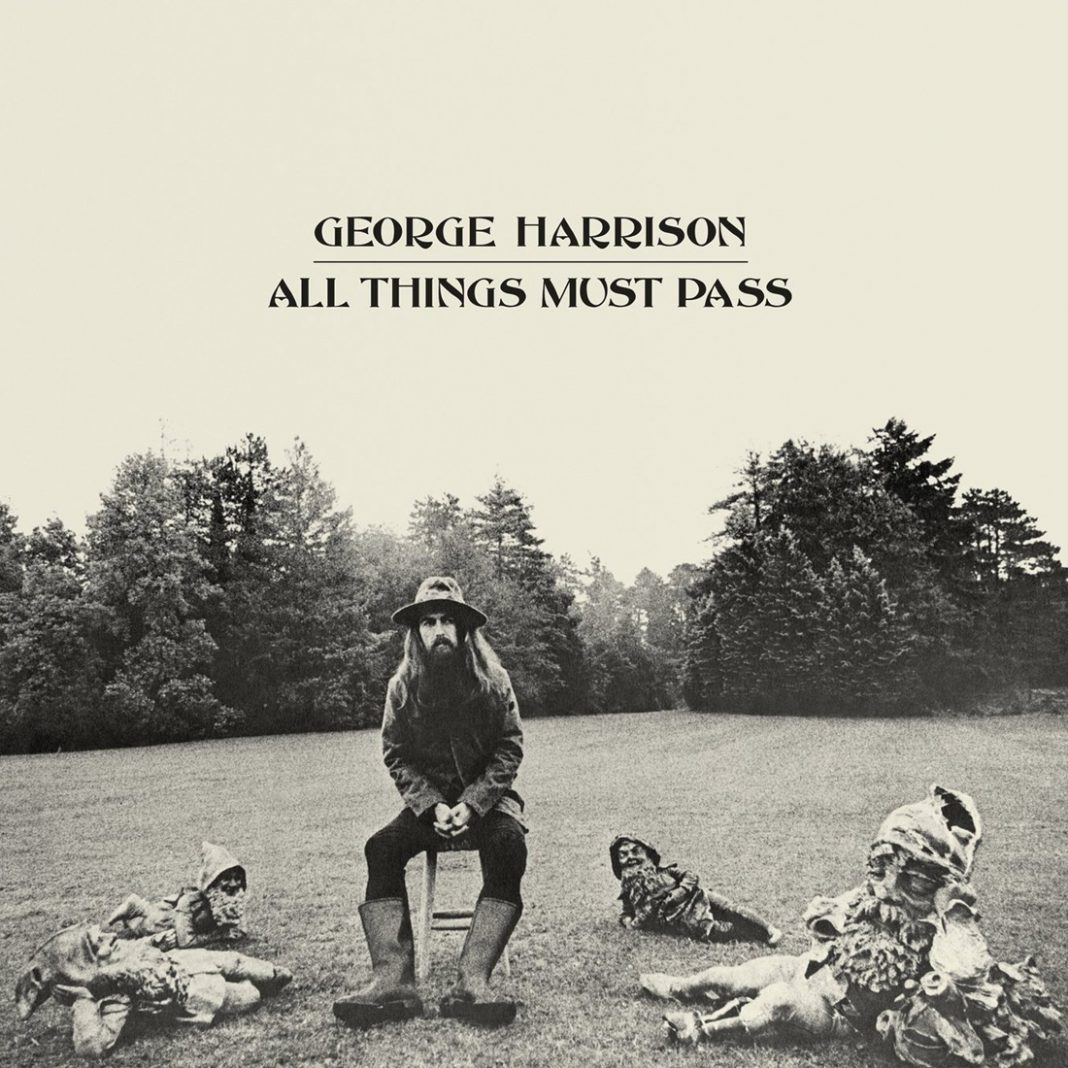 george-harrison-all-things-must-pass-1-1068x1068