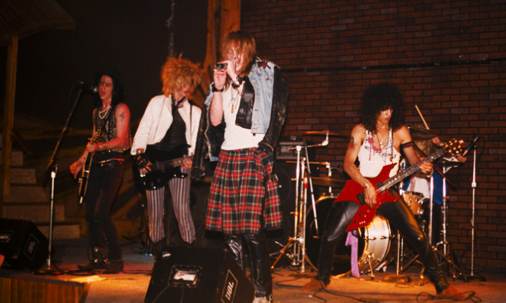 guns-n-roses-first-show-primer-concierto-6-junio-6-june-1985