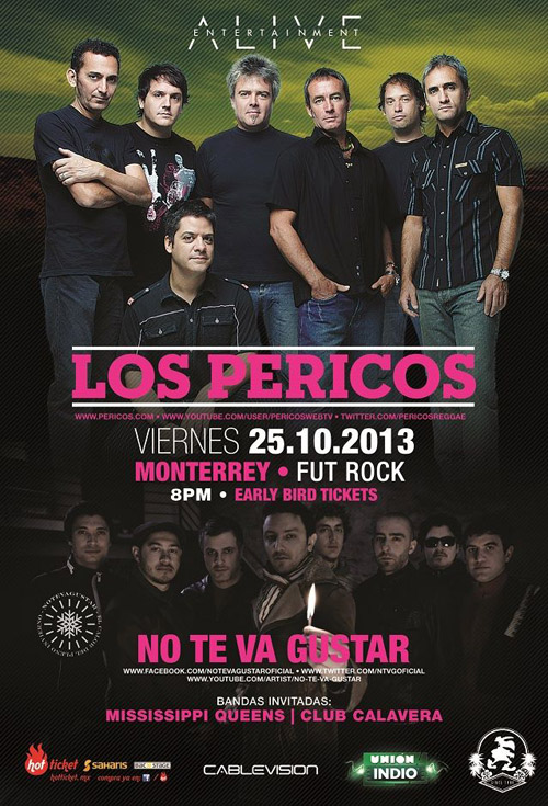 Los-pericos-fut-rock-club