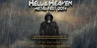 hell-and-heaven-lineup-25-octubre