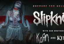 slipknot-prepare-from-hell-tour