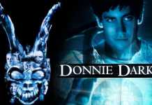 donnie-darko-pelicula-de-culto