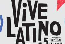 vive-latino-lcartel-completo