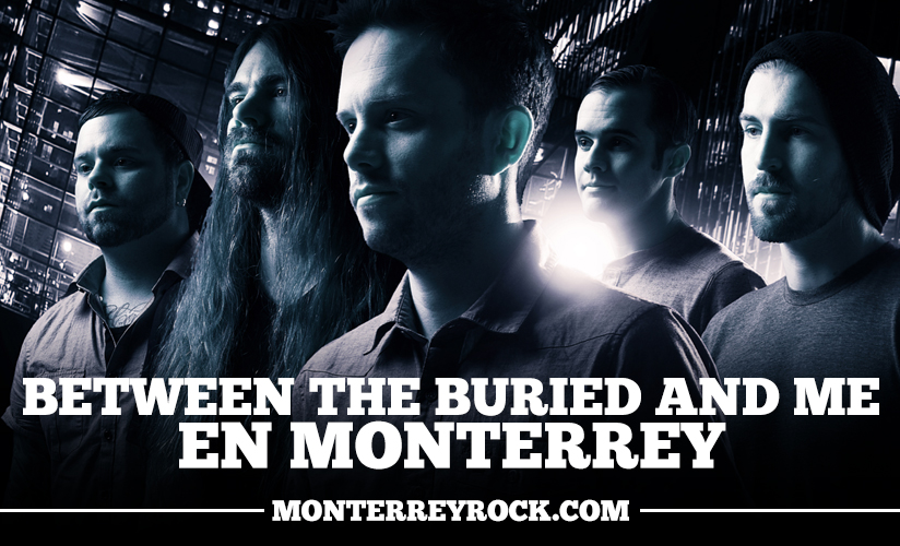 BETWEEN-THE-BURIED-AND-ME-en-monterrey