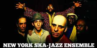 New-York-Ska-Jazz-Ensemble-en-monterrey