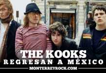 The-Kooks-regresan-a-Mexico