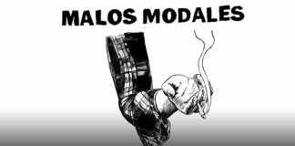 malos-modales-punk-rock