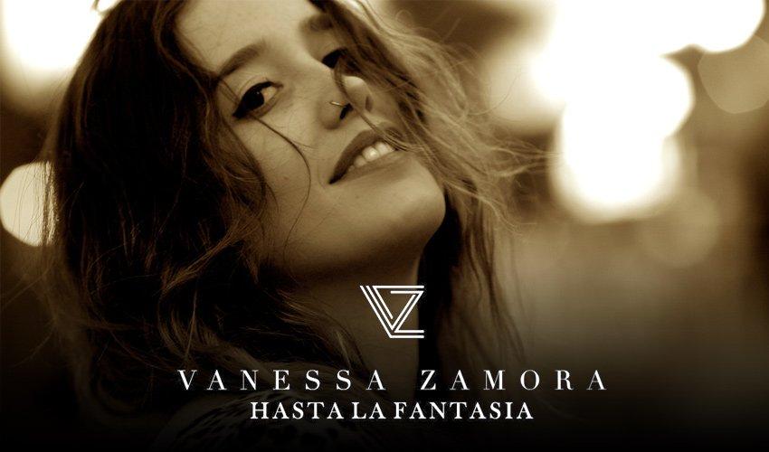 vanessa-zamora-hasta-la-fantasia