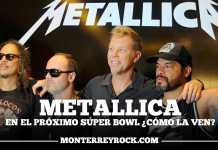 Metallica-en-el-proximo-Super-Bowl