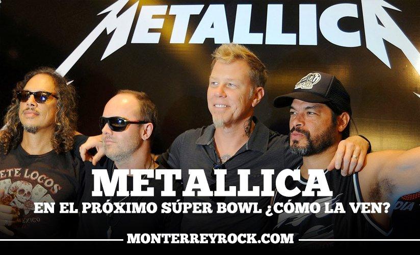 Metallica-en-el-proximo-Super-Bowl