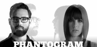 phantogram-canciones-monterrey
