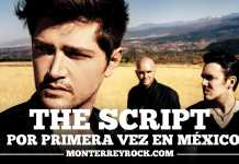 the-script-en-mexico