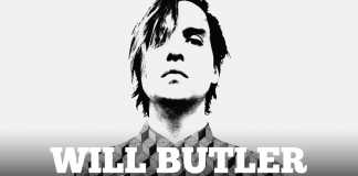 will-butler-policy-monterrey-rock