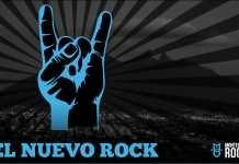 el-nuevo-rock