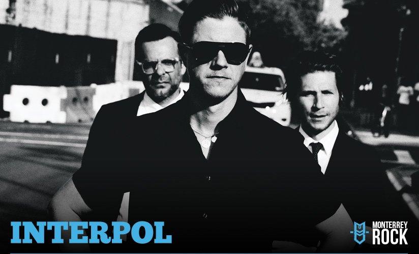 interpol-auditorio-banamex-monterrey-2015