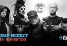 limp-bizkit-monterrey-rock