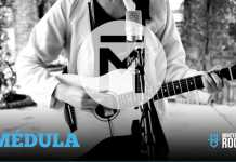 medula-monterrey-videos